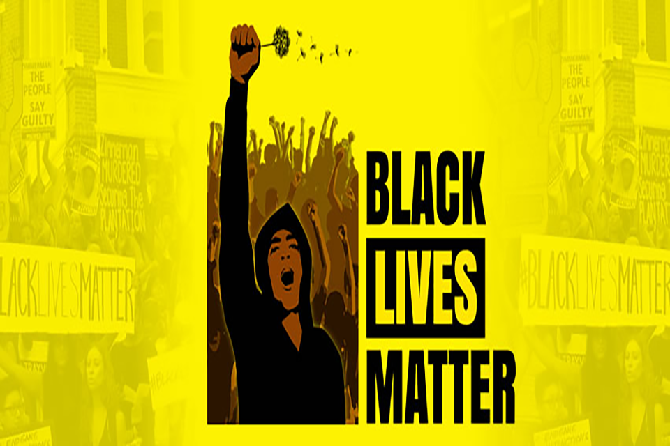 True Nature of Black Lives Matter Exposed