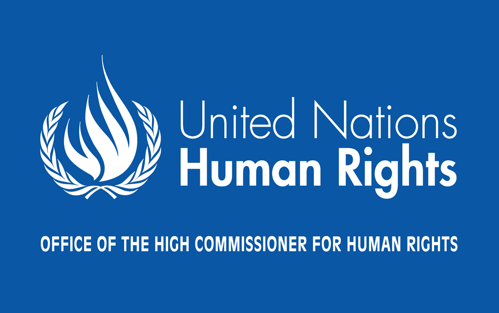 It Is Time For The UN's Human Rights Council To End