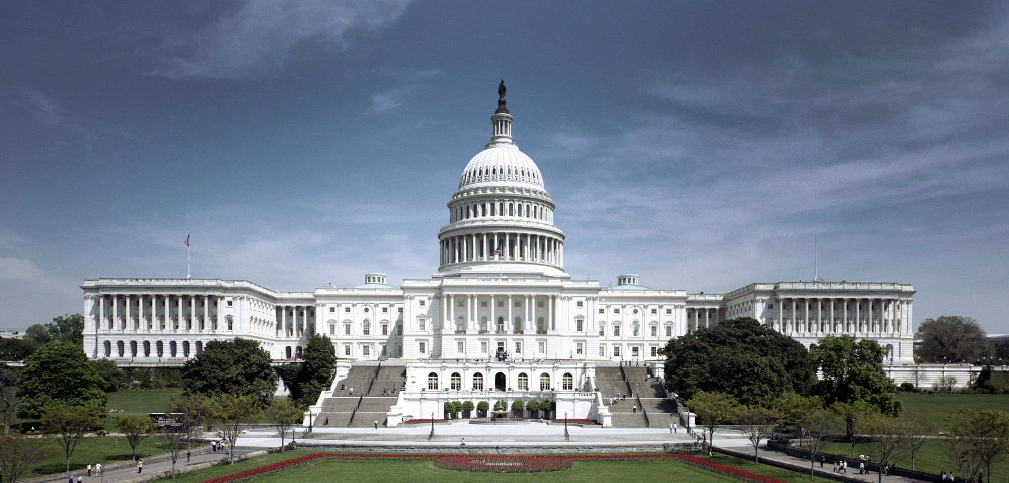 What is Wrong with the US Congress and Senate?