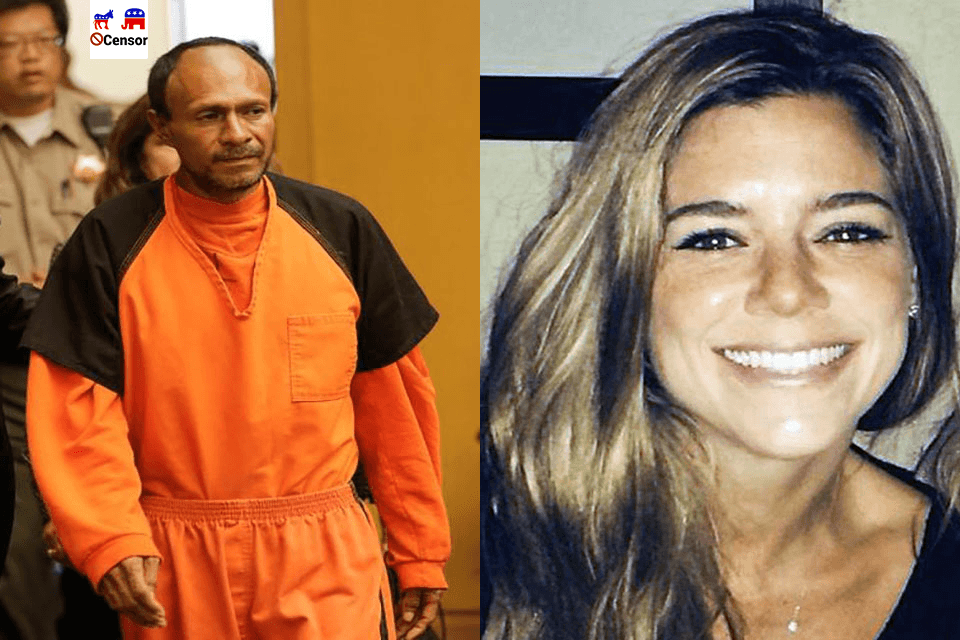 A Tragedy of Injustice For America and the Kate Steinle Family