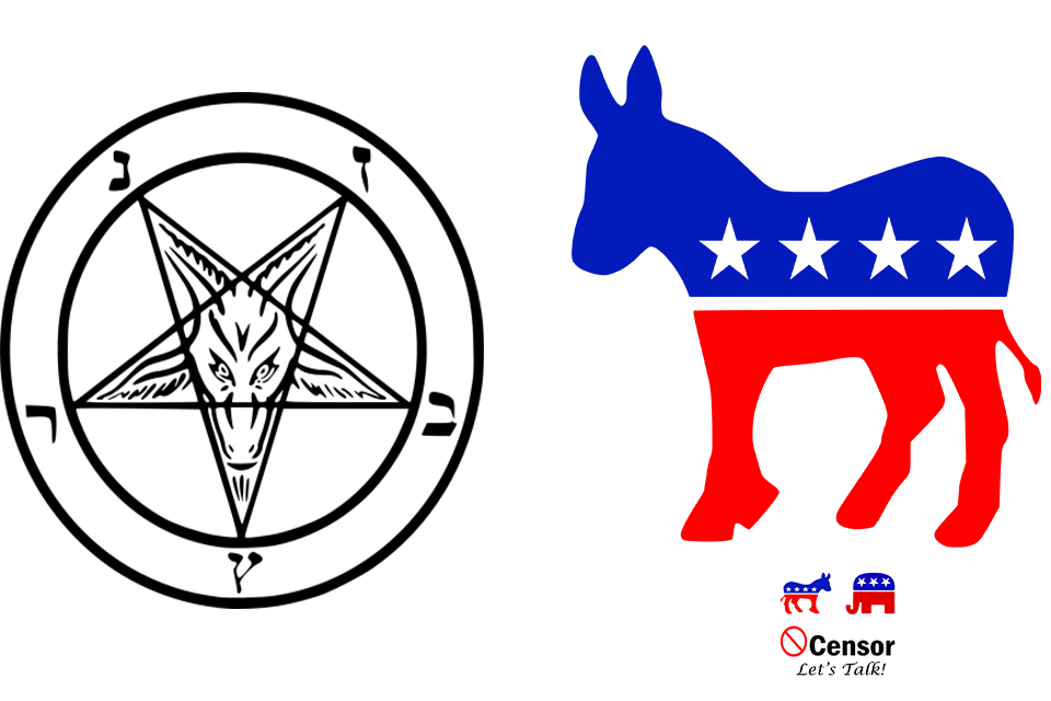Church of Satan, The New Normal For The Left