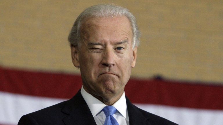 Biden Keeps Pushing Misinformation About The Coronavirus. Here Are 5 Examples