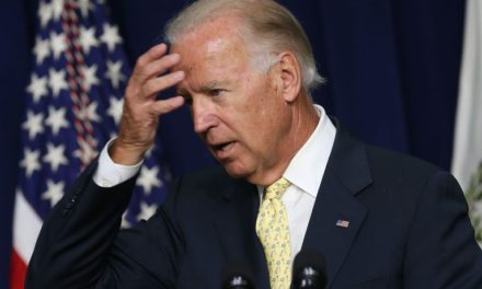 Biden Comes Out Of Hibernation, Plans Regular Briefings From His Home Rebutting Trump's Alleged Lies