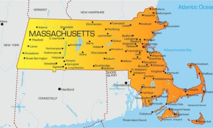 Massachusetts Bans 'Non-Essential' Procedures Like Colonoscopies, Knee Replacements, Allows Abortions