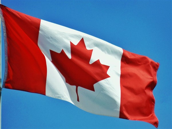 Canada Is Shutting Down Its Borders Over The Coronavirus Pandemic, Prime Minister Announces