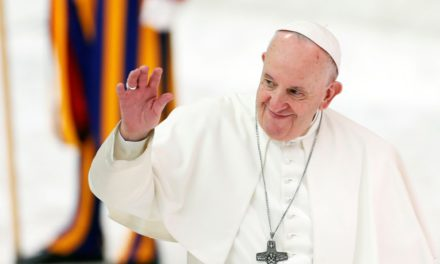 Pope Francis's Respectful Critics Deserve Better Than Scorn